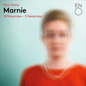 Marnie - London Coliseum