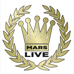 MARS Live - A Tribute to Bruno Mars