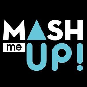 MASHmeUP!