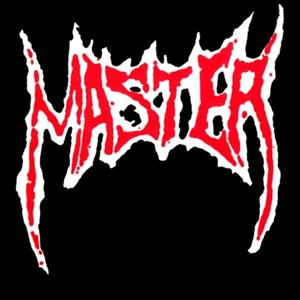 MASTER - GLASGOW