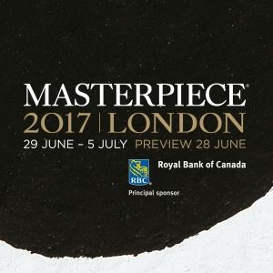Image result for Masterpiece London 2017 at the Royal Hospital Chelsea