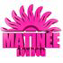 MATINEE PERVERT