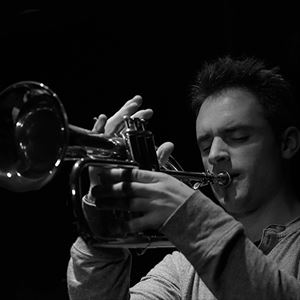 Matt Gough Quintet