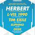 MATTHEW HERBERT (LIVE)