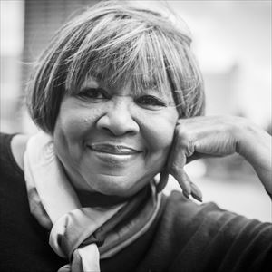 Mavis Staples tickets in