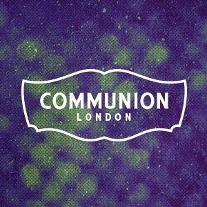 May Communion