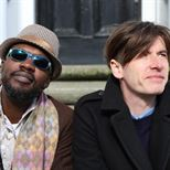McAlmont And Butler