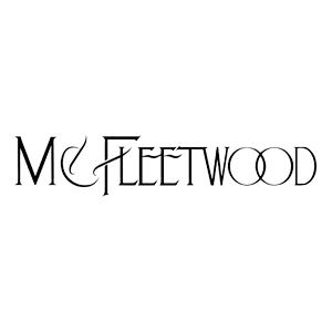McFleetwood - Fleetwood Mac Tribute
