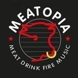 Meatopia 2016