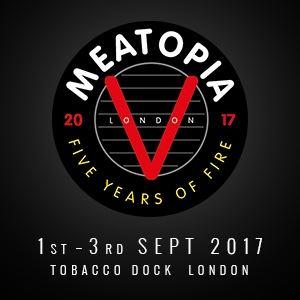 Meatopia 2017