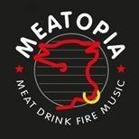Meatopia 2015