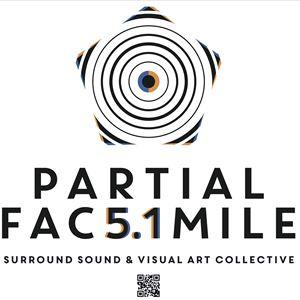 Partial Facsimile + Richard Norris (Group Mind)