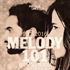 MELODY 101