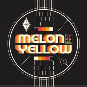 Melon Yellow