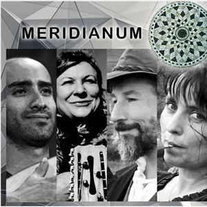 Meridianum Ensemble featuring Nuno Silva