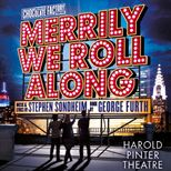 Merrily We Roll Along Offer