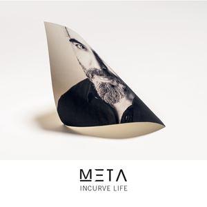 META INCURVE LIFE - 1ere partie YELIZ trio