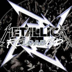 Metallica Reloaded: A Tribute to Metallica