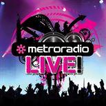 Metro Radio Live