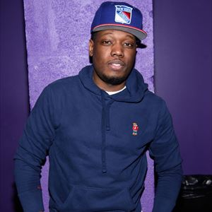 Michael Che Live In Manchester