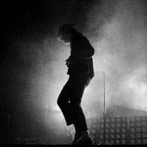 Michael Featuring Ben