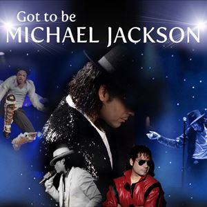 Michael Jackson Tribute in