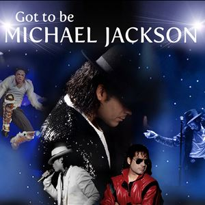 Michael Jackson Tribute Night Kings Heath