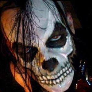 Michale Graves & Guests - Mulberry Sheffield
