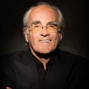 Michel Legrand & The Royal Philharmonic Orchestra
