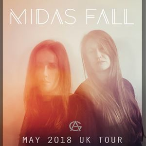 Midas Fall Plus Guests