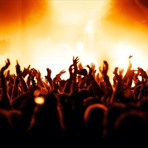 Middlesbrough Reggae & Ska Festival 2020