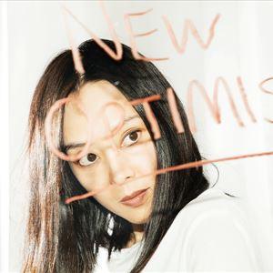Miho Hatori - New Optimism (ex-Cibo Matto)