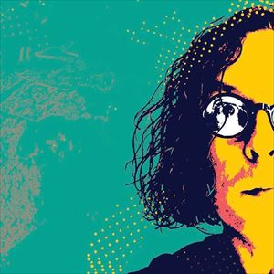 Mile Hunt Solo Show - The Wonder Stuff