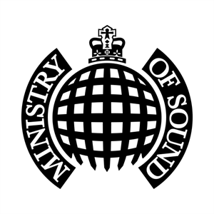 Ministry of Sound Presents: ADmE