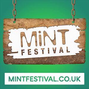 MiNT Festival 2017