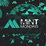 Mint Mondays @ Mint Warehouse | Jungle Fever