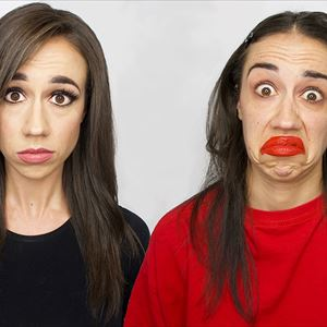 Miranda Sings Live.... No Offense