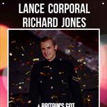 MK11 Presents: Lance Corporal Richard Jones