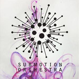 MK11 Presents: Submotion Orchestra