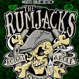 MK11 Presents: The Rumjacks