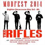 Modfest 2014