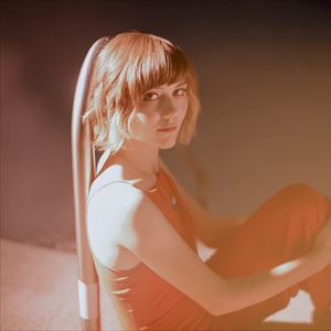 Molly Tuttle.