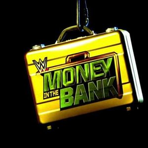 MONEY IN THE BANK - LIVE SCREENING PARTY