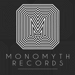 Monomyth Records Showcase