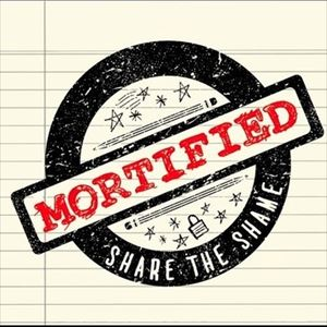 Mortified Live: London