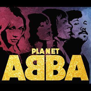 ABBA - Fun Day 2017