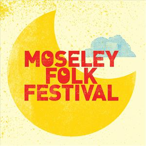Moseley Folk Festival 2017