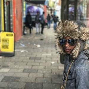Buy mostack tickets at o2 institute birmingham from for Balcony unreserved