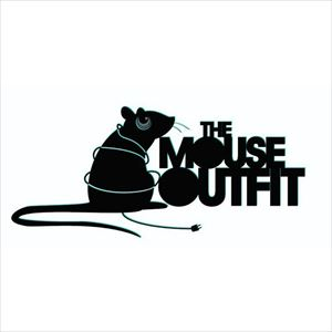 Mouse Outfit