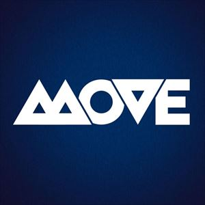 Move MAD + Boat Party